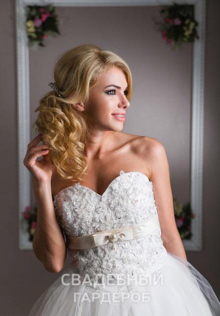 Фотография Какое свадебное платье выбрать? Популярные вопросы и ответы на них
