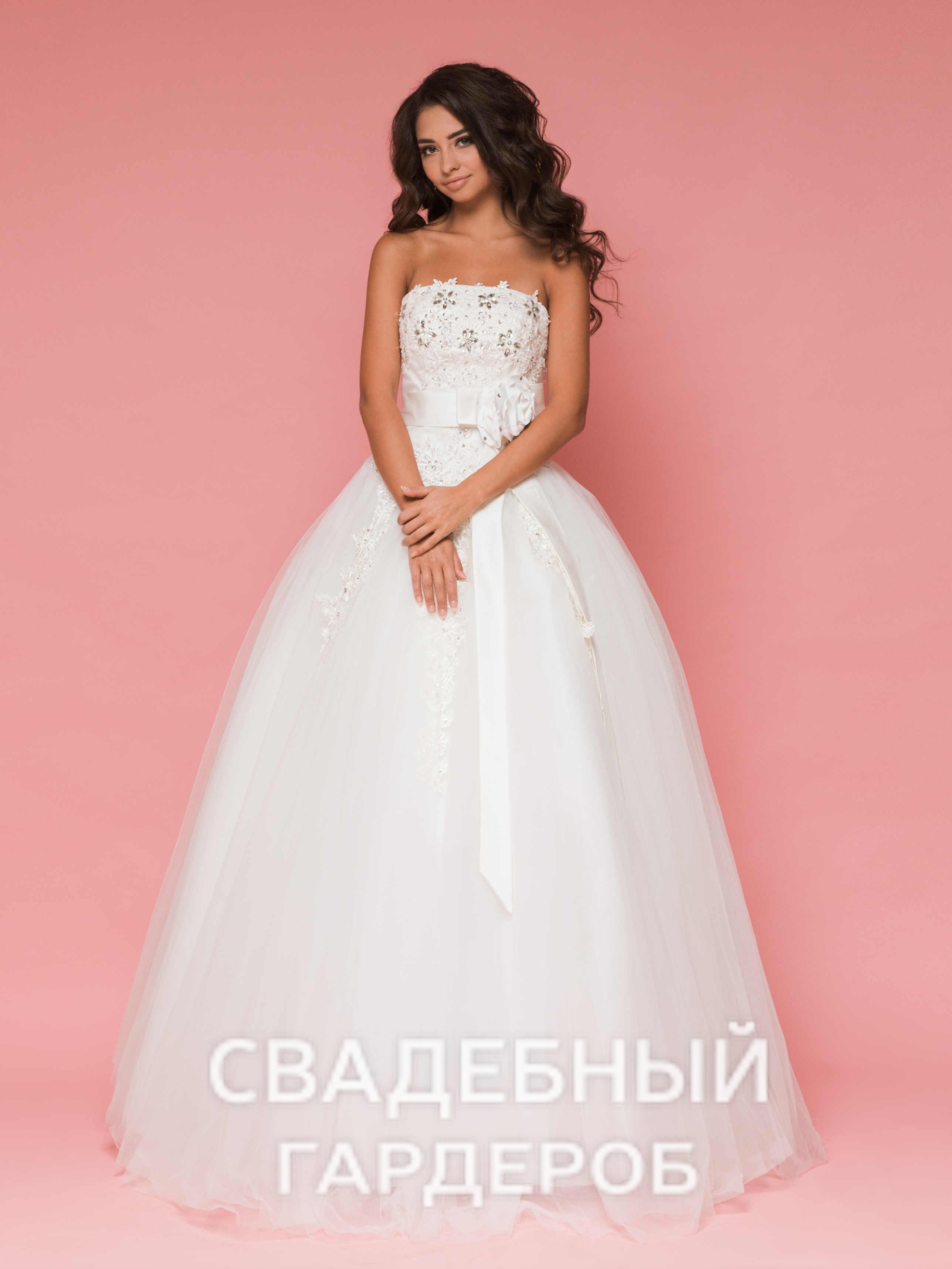 virginiya357a6047
