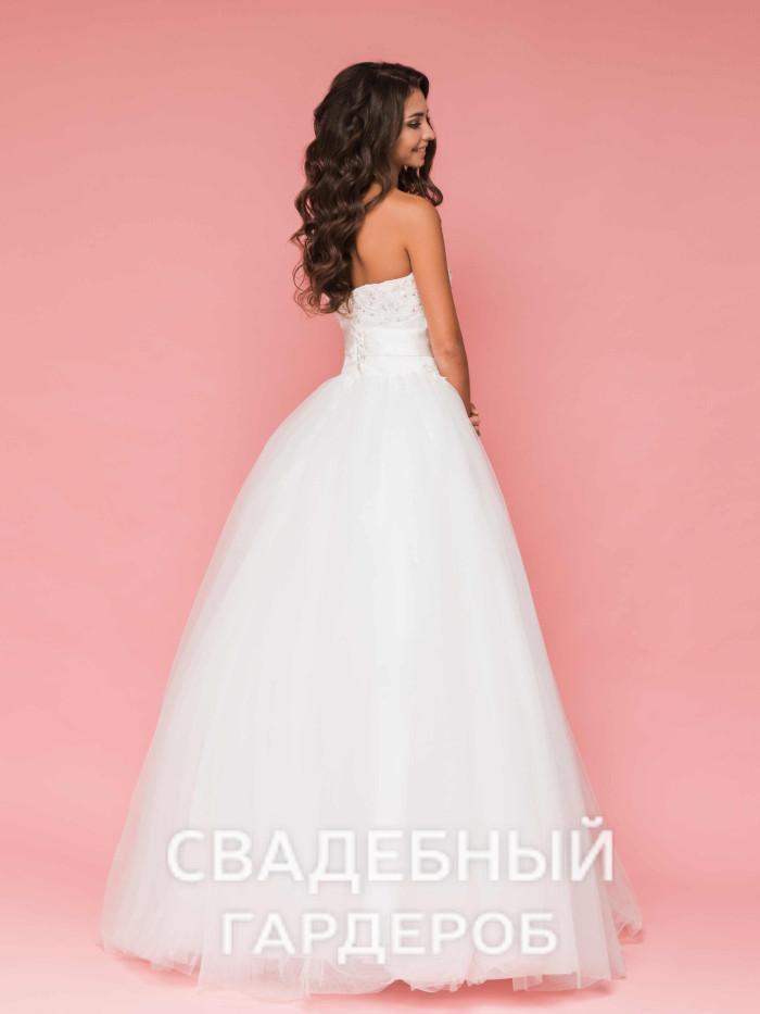 virginiya357a6060