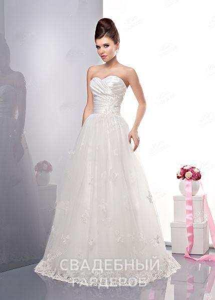 Свадебные платья в стиле ретро фото стиль разных