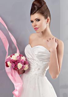 Свадебное платье Magic 2