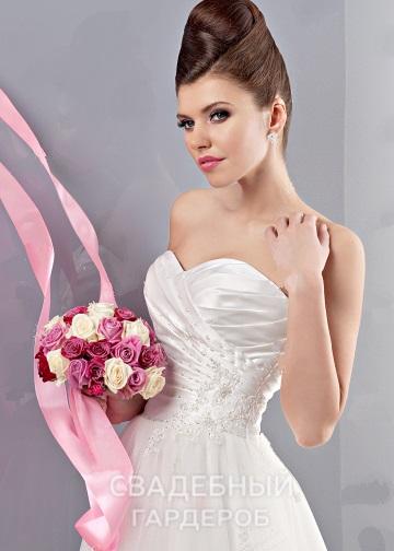 Модные свадебные товары и услуги