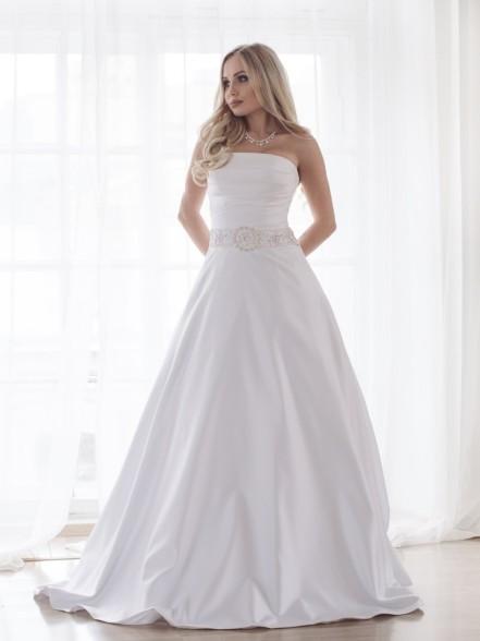 Свадебное платье Raimena