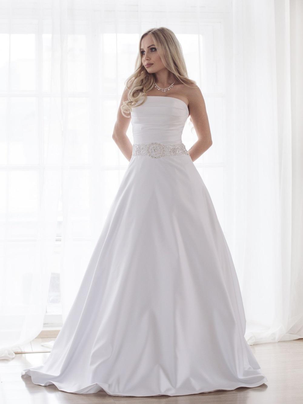 Свадебное платье Raimena 1