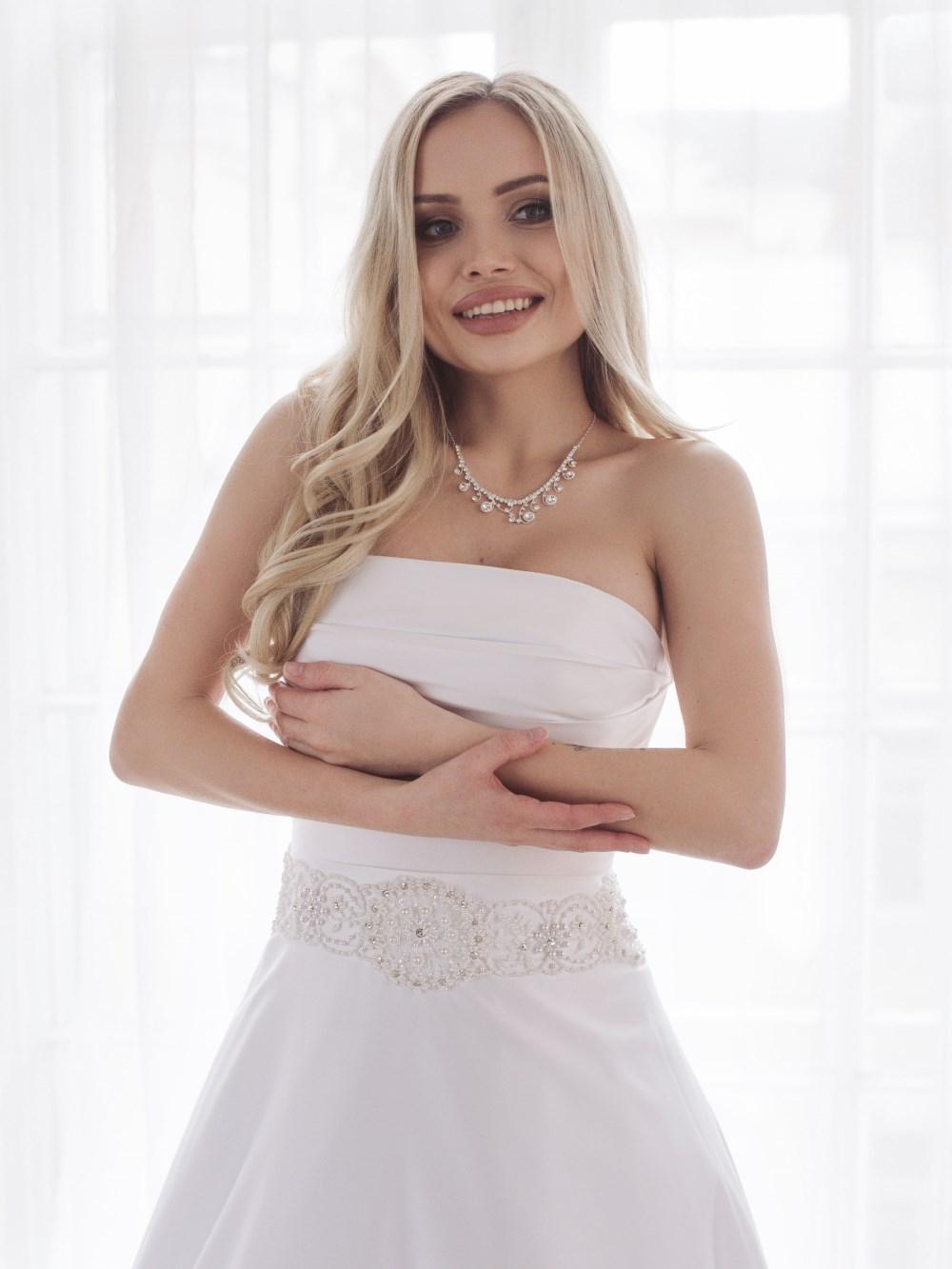 Свадебное платье Raimena 3