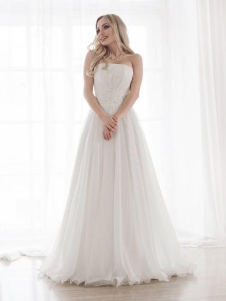 Свадебное платье Arcadia
