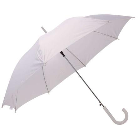 Зонт 1233.66