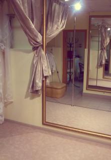 Выбираем свадебный салон по отзывам и популярности 2