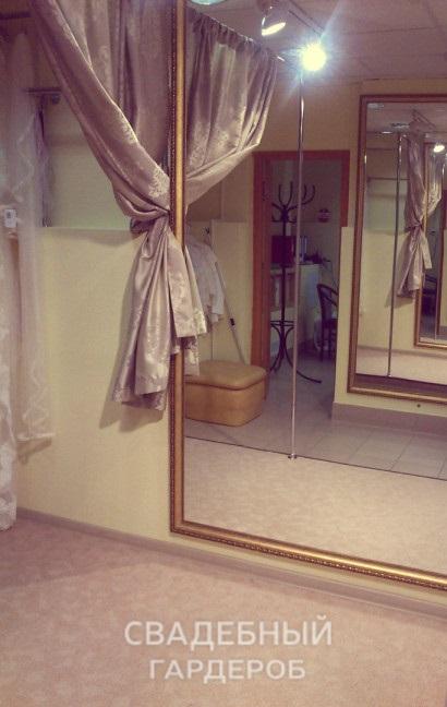 Фотография Выбираем свадебный салон по отзывам и популярности