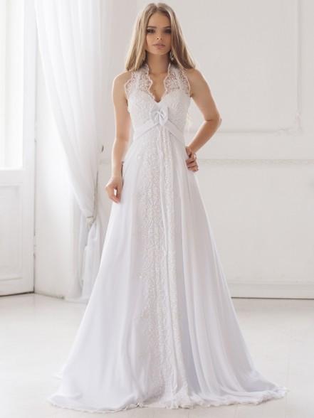 Фотография Свадебное платье Veleri