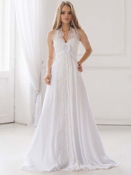 Свадебное платье Veleri