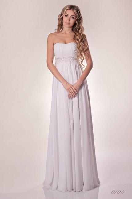 Фотография Свадебное платье Ursulla