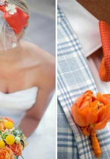orange-svadba