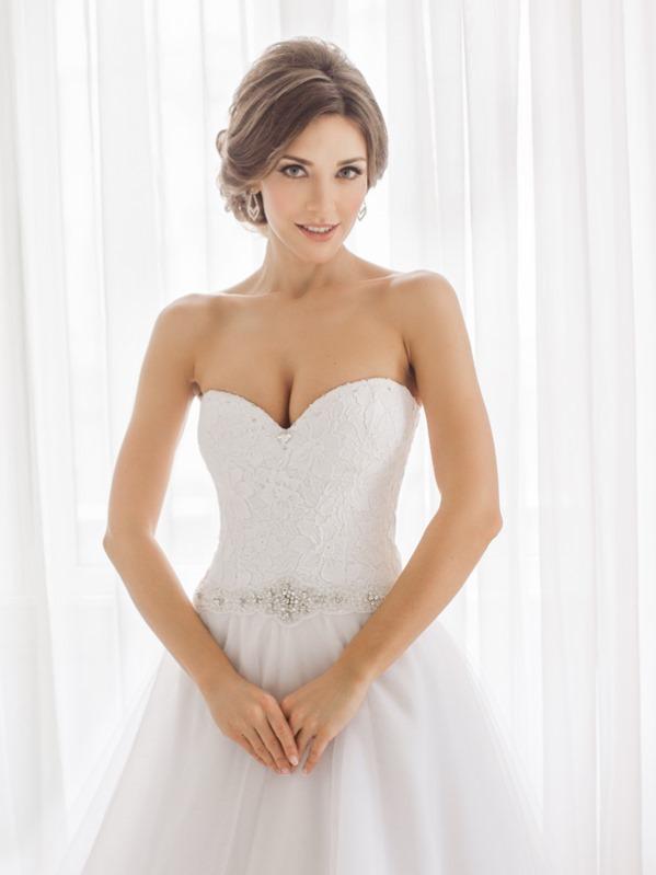 Свадебное платье Nila 2