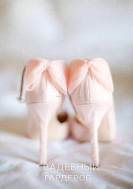 Фотография Как выбрать самую стильную обувь этой весны