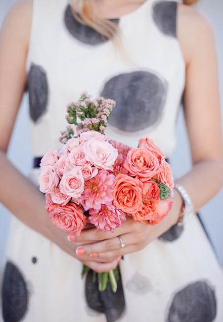 Самое важное в подготовке к свадьбе – как ничего не забыть