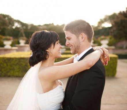 Фотография Шпаргалка для невест: как создать идеальную свадьбу