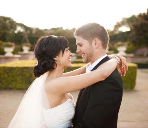 Шпаргалка для невест: как создать идеальную свадьбу