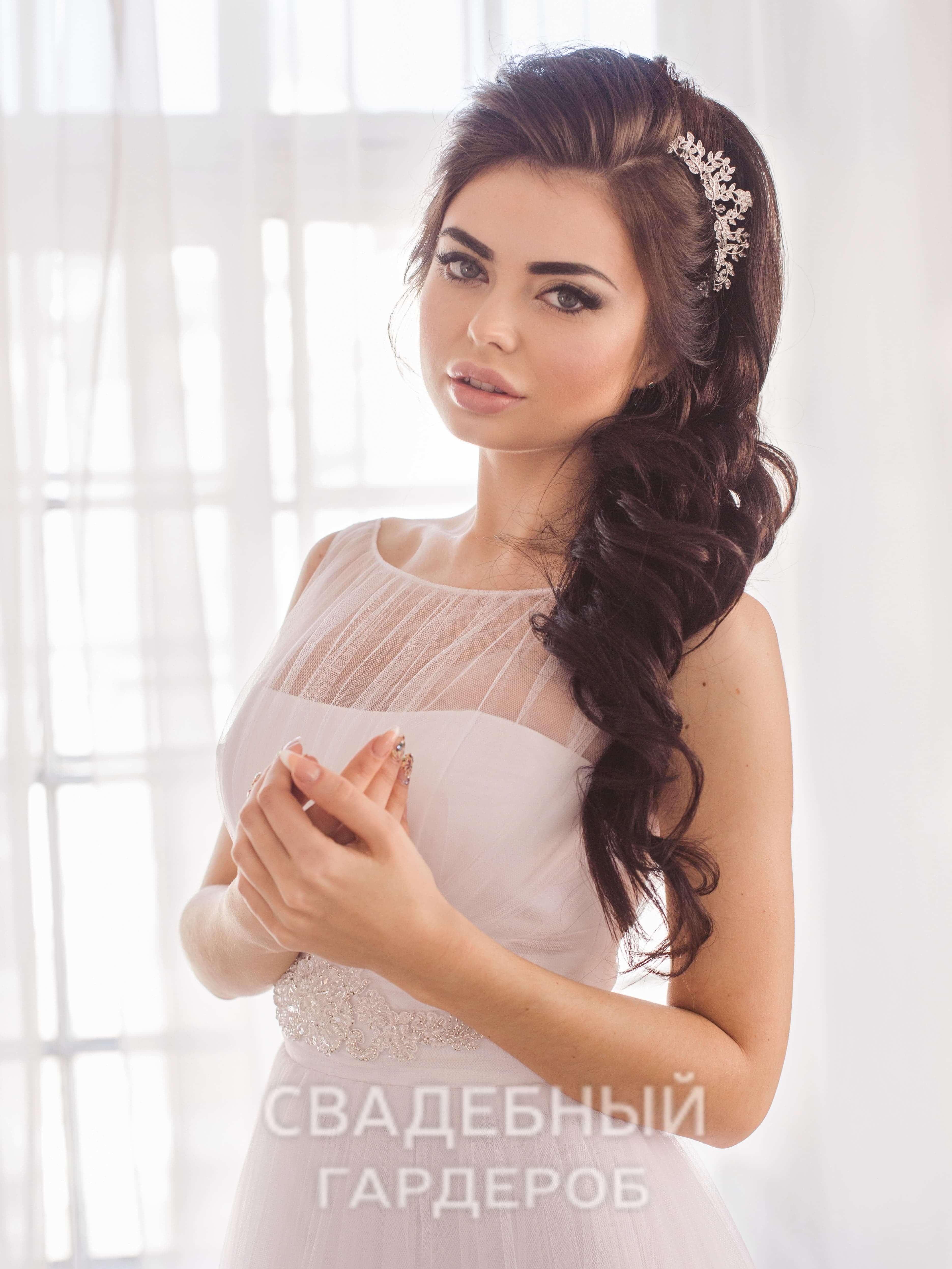 Estelle (4)