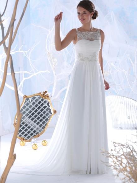 Свадебное платье Алона