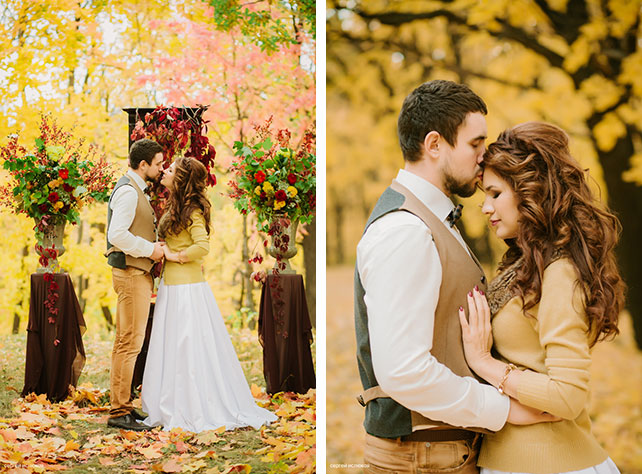1-roskoshnaj-osennyaj-svadba-photosessiya-zheniha-i-nevestyi