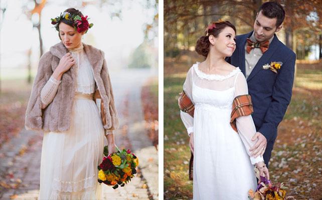 30-osennyaya-svadba-nakidka-dlya-nevestyi