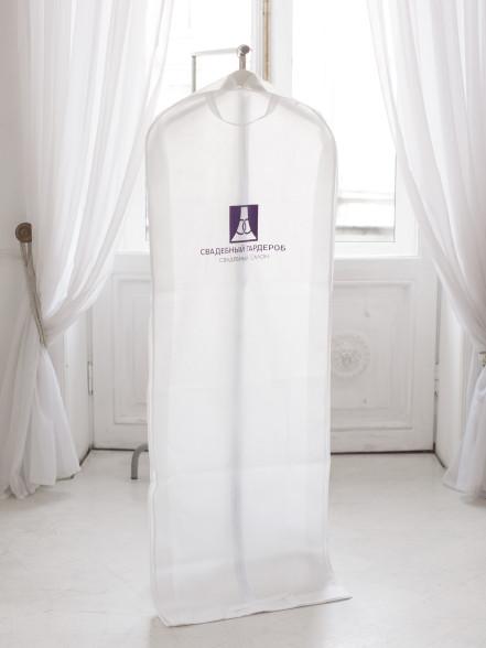 Чехол для платья