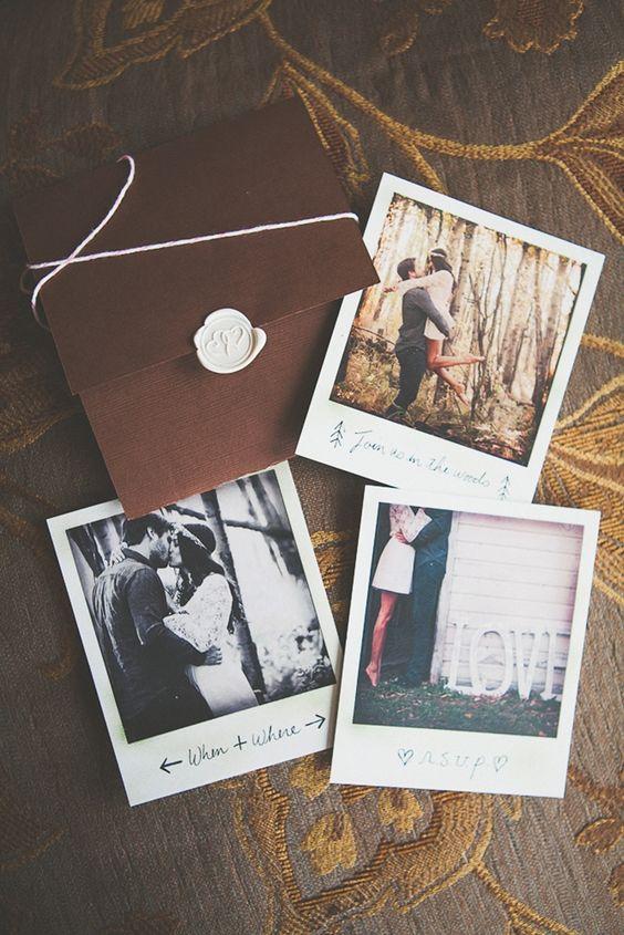 polaroid_wedding_ideas__02