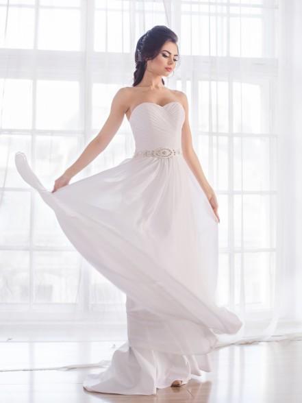 Свадебное платье Kira