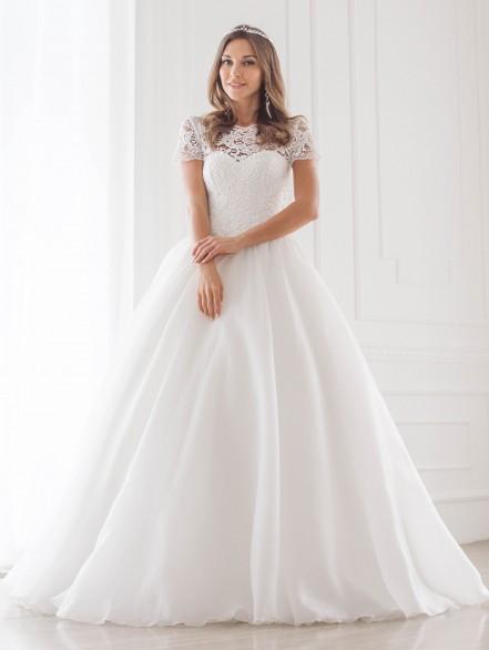 Свадебное платье Rosana