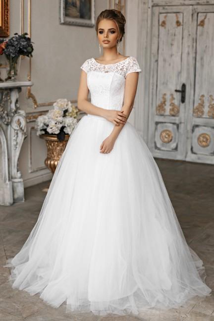 Свадебное платье Kirsten