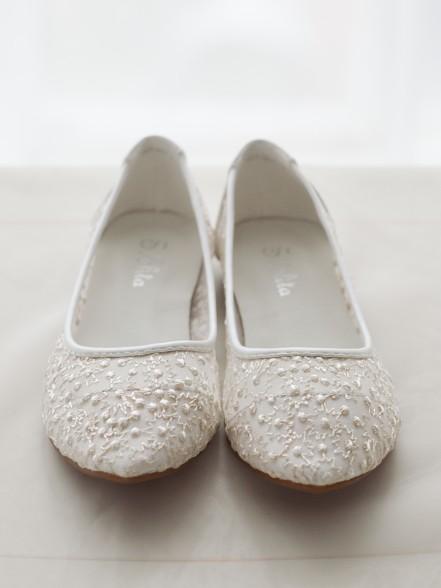 baletki-krapinka-bezh-2