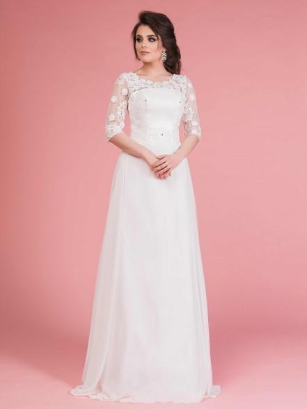 Свадебное платье Джулли
