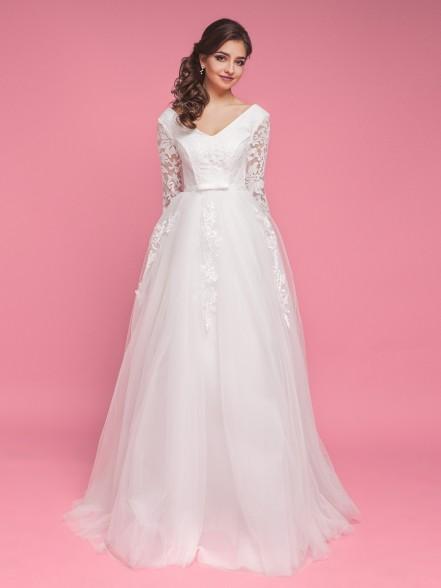 Свадебное платье Арго