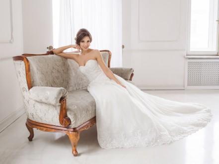 Фотография 7 свадебных лайфхаков и советов невестам