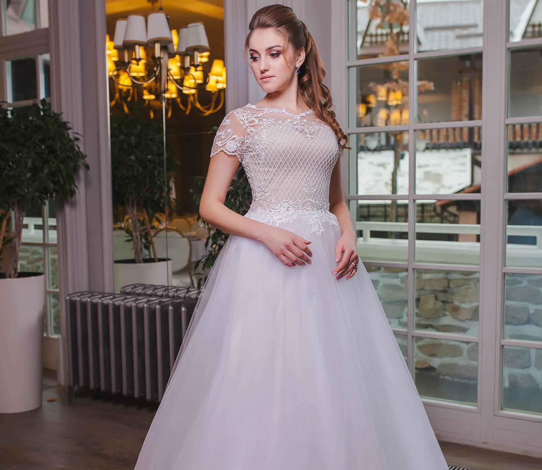 1cfed6f613a6 Пышные свадебные платья  http   svadbagarderob.ru wp-content uploads 2018