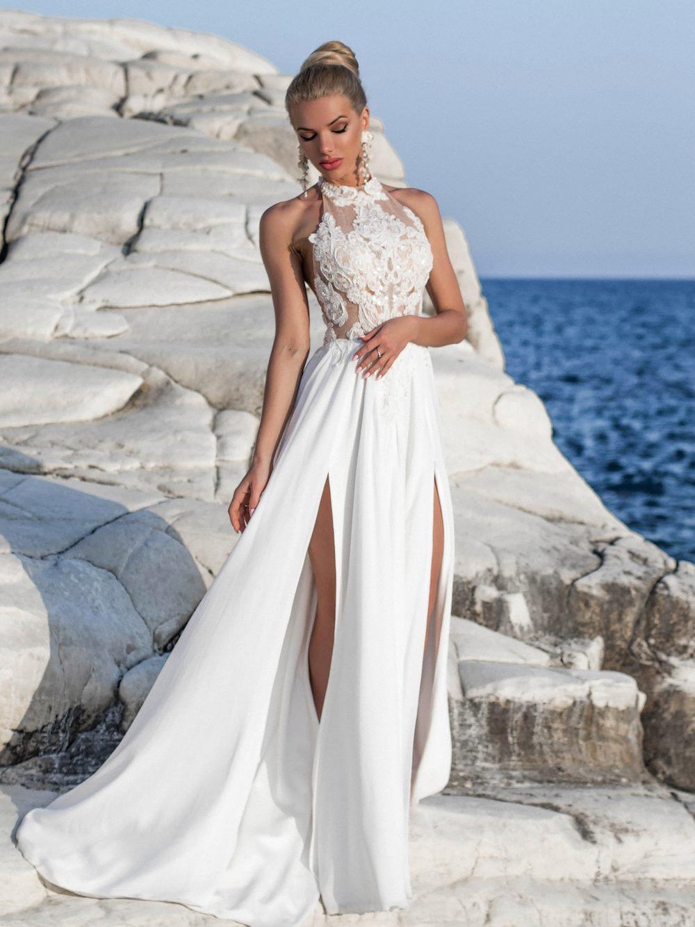 Свадебное платье Dream 1