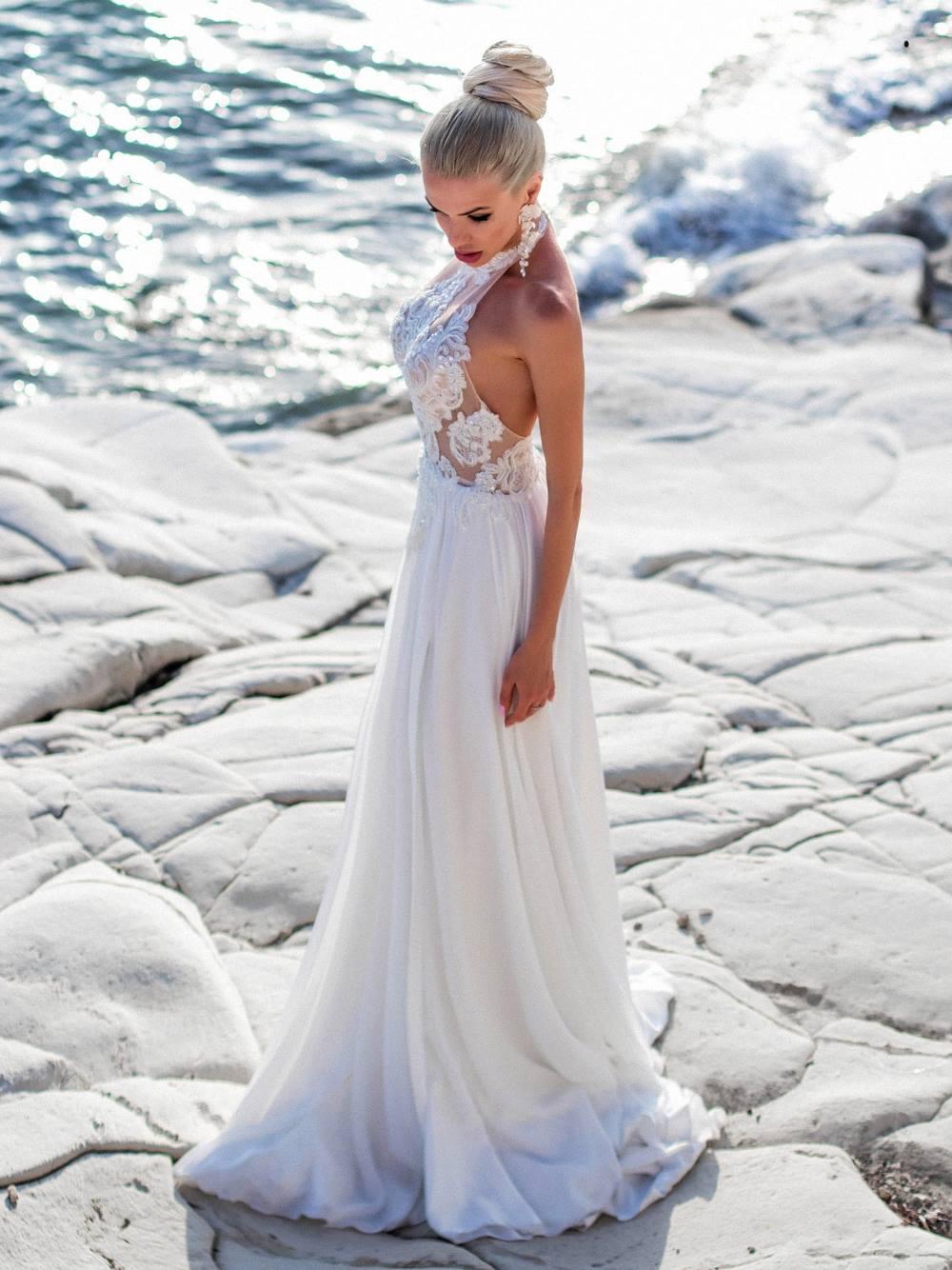 Свадебное платье Dream 2