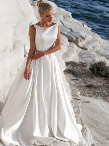 Свадебное платье Star Glow