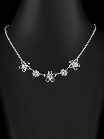 Ожерелье 74011997