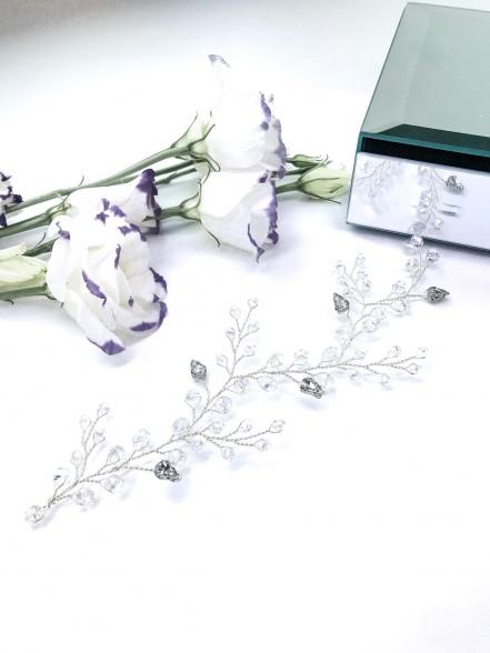 Веточка Dzhus Jewelry mv-14
