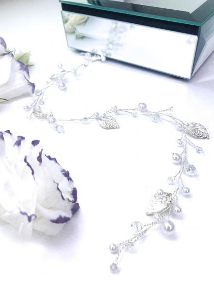 Веточка Dzhus Jewelry mv-36